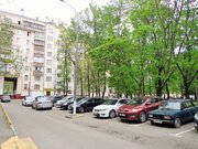 Продаем 1-комнатную квартиру Ленинский пр-т, д.85 - Фото 3