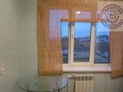 Продажа квартир ул. Сосновая, д.4