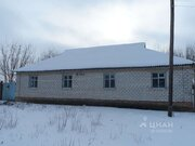 Продажа дома, Большесолдатский район - Фото 2