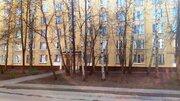 7 800 000 Руб., Продам 2-к квартиру, Москва г, проезд Шокальского 63, Купить квартиру в Москве, ID объекта - 333983769 - Фото 22