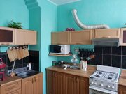 Продам 2-к квартиру, Комсомольск-на-Амуре город, проспект Ленина 32