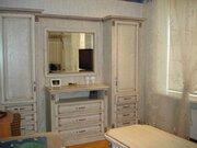 Продажа квартиры, Купить квартиру Рига, Латвия по недорогой цене, ID объекта - 313137047 - Фото 4