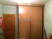 Продажа квартиры, Новосибирск, Ул. Молодости, Купить квартиру в Новосибирске по недорогой цене, ID объекта - 323010240 - Фото 12