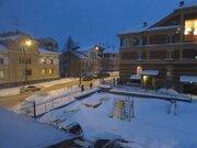 Продажа 2-комнатной квартиры, 60.7 м2, Володарского, д. 83