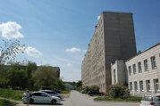 Продажа квартиры, Новосибирск, Ул. Кубовая, Продажа квартир в Новосибирске, ID объекта - 331064232 - Фото 1