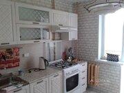 Продажа квартиры, Псков, Ул. Юбилейная
