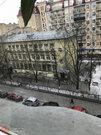 Продам 3к. квартиру. Невский пр. - Фото 2