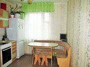 Отремонтированная 97 серия, Обмен квартир в Челябинске, ID объекта - 326212620 - Фото 2