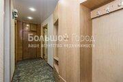 Продажа квартиры, Новосибирск, Ул. Народная, Продажа квартир в Новосибирске, ID объекта - 331025266 - Фото 14