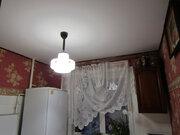 Владимир, Белоконской ул, д.15в, 2-комнатная квартира на продажу, Купить квартиру в Владимире по недорогой цене, ID объекта - 326340372 - Фото 11