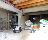 Дом в Лазаревском - Фото 1