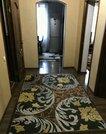 Сдается в аренду квартира г.Махачкала, ул. Акушинской 19-й линии 1-й, Аренда квартир в Махачкале, ID объекта - 324474884 - Фото 3
