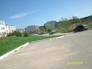 Продается однокомнатная квартира. город Балабаново, улица Лесная 36 - Фото 3