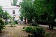 Офисное помещение Центр, ул.Островского, 150 кв.м. - Фото 1