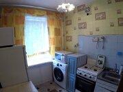 Своя квартира – есть своя! Продаётся 1 ком. квартира по ул.Ульяновская
