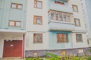 Квартира, пр-кт. Дзержинского, д.8 - Фото 3