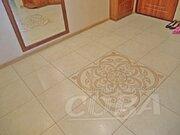 Продажа квартиры, Тюмень, Ул. Широтная, Купить квартиру в Тюмени по недорогой цене, ID объекта - 329607942 - Фото 20