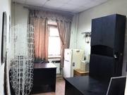 Продается нежилое помещение, ул. Луначарского, Продажа торговых помещений в Пензе, ID объекта - 800371618 - Фото 5