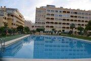 Продажа квартиры, Ла-Мата, Толедо