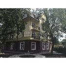 7 100 000 Руб., 3-х комнатная квартира на пр-те Победы, Купить квартиру в Калининграде по недорогой цене, ID объекта - 330975994 - Фото 4