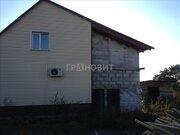 Продажа дома, Барышево, Новосибирский район, Ул. Ленина - Фото 5