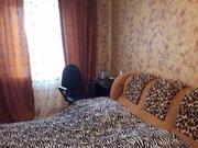 Продам квартиру, Купить квартиру в Ярославле по недорогой цене, ID объекта - 321049646 - Фото 4