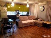 Купить квартиру в Шахтах