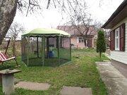 Продаю дом с баней в городе Струнино - Фото 3