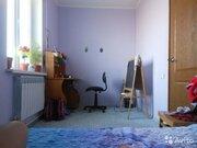 Продажа дома, Миллерово, Миллеровский район, Сту - Фото 2