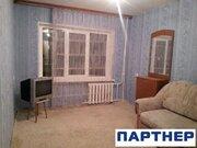 Продажа квартир ул. Харьковская, д.83