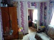 Продажа дома, Девица, Семилукский район, Ул. Ворошилова - Фото 4