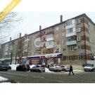 Пермь, Краснополянская, 28