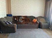 Двухкомнатная, город Саратов, Купить квартиру в Саратове по недорогой цене, ID объекта - 319870545 - Фото 1