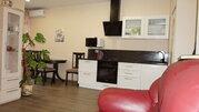 Продажа 1 комнатной квартиры в центре Сочи