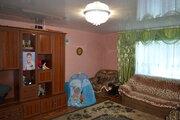 Продаю квартиру, Продажа квартир в Новоалтайске, ID объекта - 330903490 - Фото 1