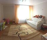 4 300 000 Руб., Продам квартиру, Купить квартиру в Калининграде по недорогой цене, ID объекта - 331851505 - Фото 17