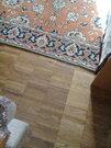 2-х комнатная квартира Пешехонова дом 8 - Фото 5