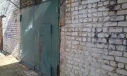 1 800 000 Руб., Тында, Продажа гаражей в Тынде, ID объекта - 400037764 - Фото 2