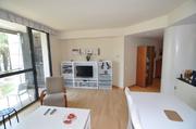 536 000 €, Продажа квартиры, Бадалона, Барселона, Купить квартиру Бадалона, Испания по недорогой цене, ID объекта - 313152387 - Фото 7