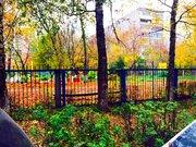 Продается 2 к.кв. г.Подольск, ул. Мраморная д.6, Купить квартиру в Подольске по недорогой цене, ID объекта - 316819659 - Фото 2