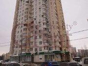 Продажа квартиры, м. Братиславская, Мячковский бульв. - Фото 2