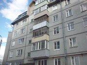 Продажа квартиры, Вологда, Ул. Архангельская - Фото 3