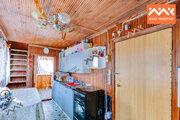 Продается дом, Новое Токсово массив., Дачи в Всеволожском районе, ID объекта - 503845244 - Фото 4