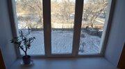 Уютная 3-комн. квартира с ремонтом, кух. гарнитуром и гаражом !, Продажа квартир в Оренбурге, ID объекта - 323275761 - Фото 25