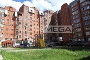 Римского-Корсакова 1-й переулок, д.5, купить квартиру