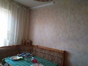 Продажа квартиры, Гатчина, Гатчинский район, Авиаторов бул. - Фото 4