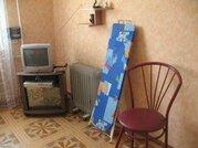 Аренда квартиры посуточно, Воронеж, Автогенный пер.