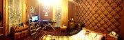 Продается 3х-комнатная квартира, г.Наро - Фоминск, ул. Шибанкова, д.1 - Фото 4