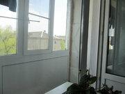 Предлагаю приобрести 2-х ком.кв. в г. Еманжелинск ул Бажова д 4 - Фото 4