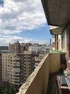 Видовая 1ккв, ул Савушкина 115к3 - Фото 2